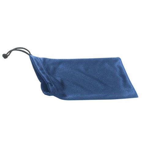 Drawstring Printed Pouch printed microfiber pouch logo drawstring silkletter