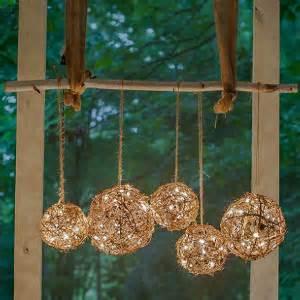 rustic wedding chandelier wedding themes rustic wedding allfreediyweddings