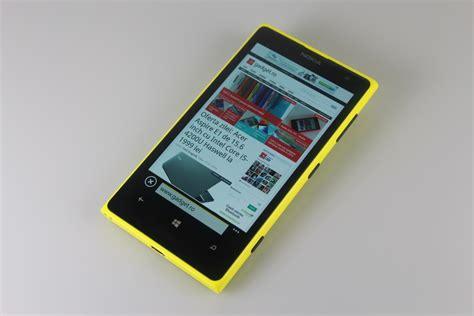 nokia 1020 review nokia lumia 1020 review gadget ro hi tech lifestyle