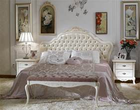 Bedroom Decorating Idea by Bedroom Decorating Ideas French Style Bedroom