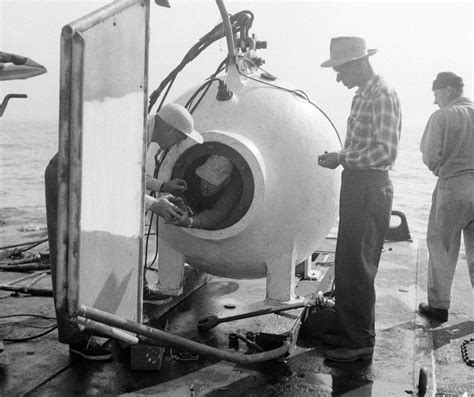 More On Monday The Diving Bell And The Butterfly By Jean Dominique Bauby by How The Diving Bell Opened The S Depths The Atlantic
