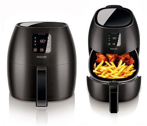 Harga Me 20b mamabliss philips avance xl airfryer a stress