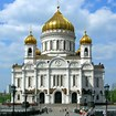 Image result for russian churches
