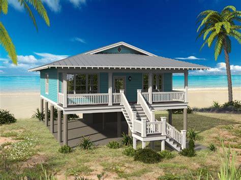 seaside cottage plans plan 062h 0122 find unique house plans home plans and