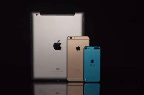 iPhone So fügen Sie benutzerdefinierte Klingeltöne für