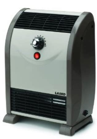electric space heaters  listly list