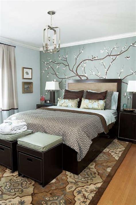 schlafzimmer deko 32 neue vorschl 228 ge f 252 r schlafzimmer deko archzine net