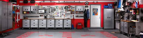 Garage Accessories   Hoists, Jacks, Stands, Ramps, Creepers