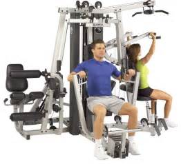 best home equipment best exercise to lose weight at the