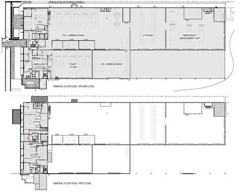 paddington station floor plan paddington station floor plan 100 paddington station floor