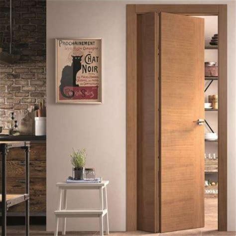 vendita porte da interno roma immagini porte da interno vg94 187 regardsdefemmes