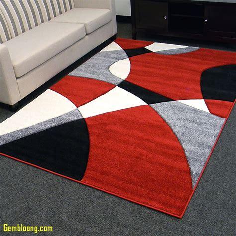 10 X 10 Rug Walmart by 10x10 Carpet Walmart Carpet Vidalondon