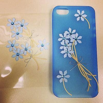 Casing Hp Bisa Custom Semua Jenis Hp 58 tips mempercantik casing iphone dengan gaya kamu beautynesia