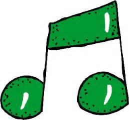 download mp3 zaskia gotik bang jono download lagu mp3 terbaru