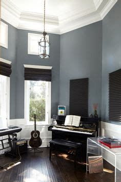 dunn edwards paints paint colors wall  passage