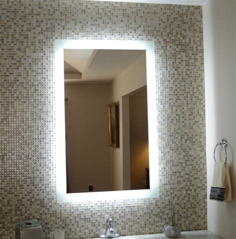 bathroom mirror 48 inch wide houses for sale in palm