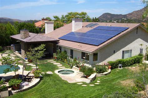 solar current for home sunrun begins installing tesla home batteries computerworld
