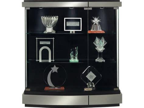 quantum wall mount display case qua  trophy display
