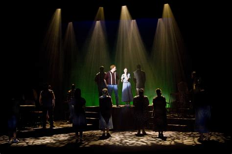 lighting design theatre basics theatre stage lighting lighting ideas