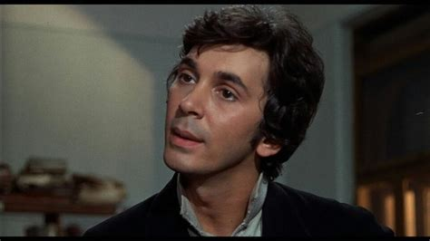 The 12 Chairs Mel by The Twelve Chairs Frank Langella Mel Comic