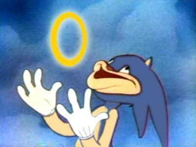 Sonic Rings Meme - image 3992 any bonds today bugs bunny lolwut meme parody