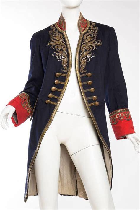 Image result for purple coat