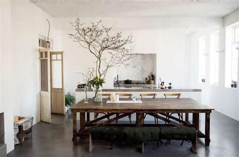 interieurstijlen door de jaren heen interieur inspiratie zelfmaakidee 235 n de tweakfabriek