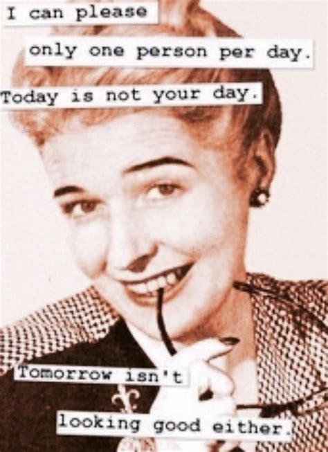 Vintage Memes - 62 best vintage memes images on pinterest retro humor