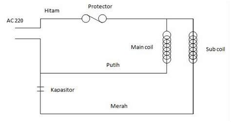 kaki transistor d438 besaran kapasitor pompa air 28 images cara menentukan besaran pompa untuk aquarium ferboes
