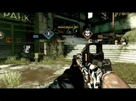 Pdf Aimbot Call Of Duty Ps4 by Ps4 Ps3 Aimbot Call Of Duty Ghosts Gameplay Modding 1 16