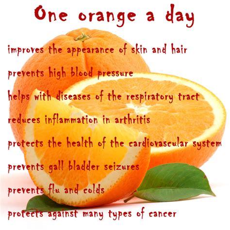Orange For Health And by Orange Health Benefits Diy Home Remedies