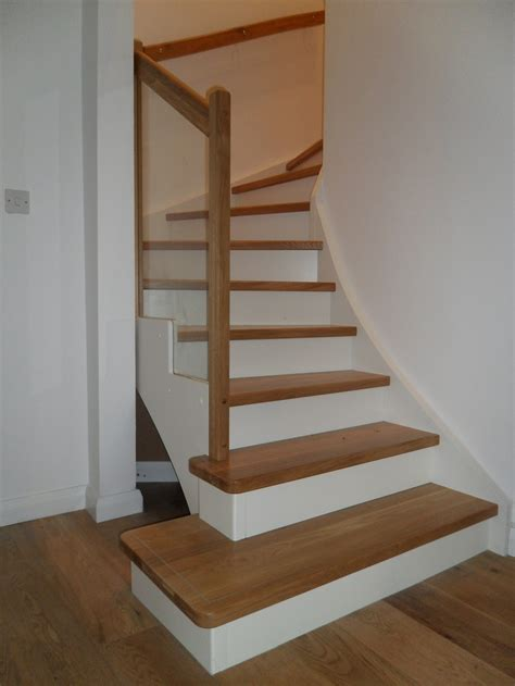 Timber Stairs Design Bespoke Staircase Design Farnham Surrey Timber Stair Systemstimber Stair Systems