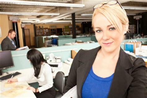 ufficio provinciale lavoro lecce promozione della occupazione femminile in puglia gir