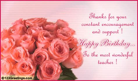 The Best Way To Wish Happy Birthday The Ways To Convey The Best Happy Birthday Wishes To Your