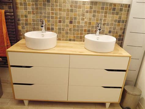 comment faire un bain de si鑒e comment fabriquer un meuble de salle de bain collection