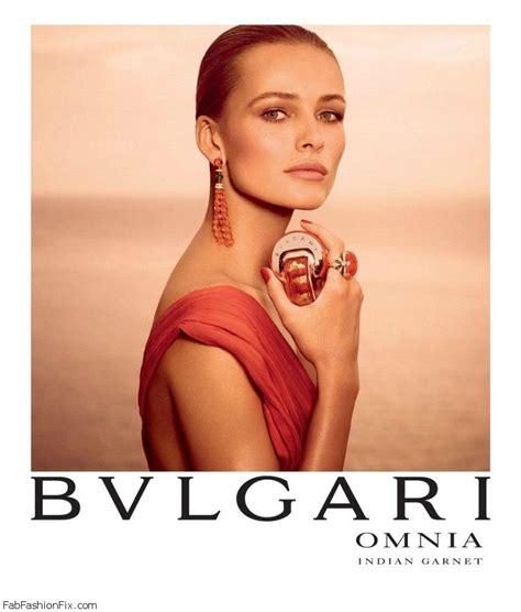 Parfum Bvlgari Omnia Indian Garnet introducing the new bvlgari omnia indian garnet fragrance