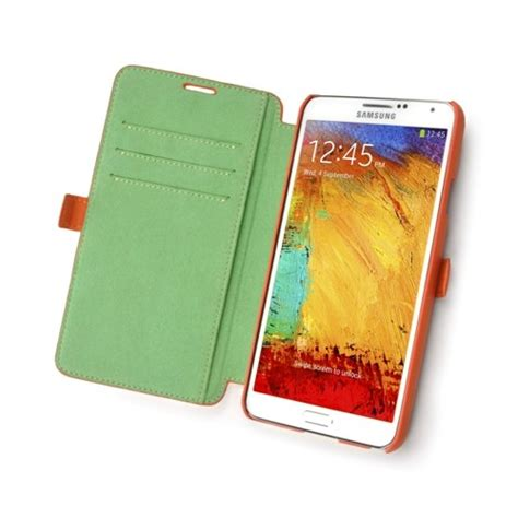 Casing Samsung Galaxy Note 3 Car 2 Custom Hardcase custom made to order genuine leather side flip leather
