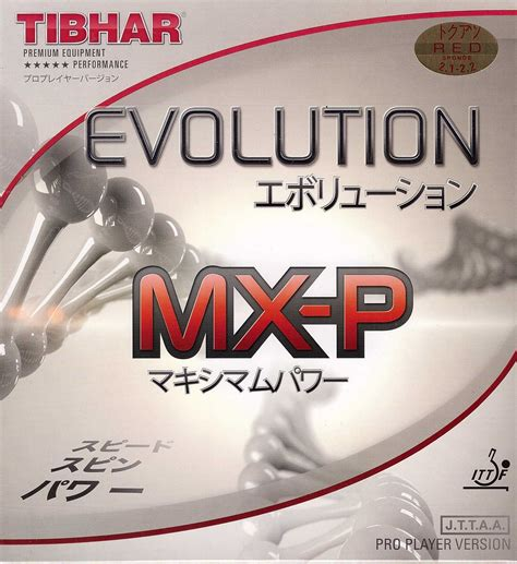 tibhar evolution mx p 2 1mm tibhar evolution mx p topspin
