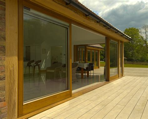 Single Patio Doors New Ideas Single Patio Doors And Doors Sold Out Single Patio Door Pre Hung On Quotes Single