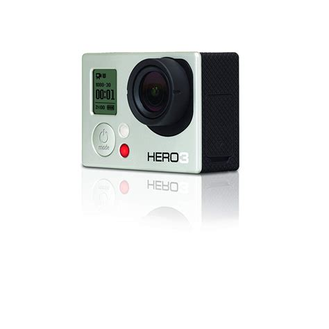 gopro hero3 gopro 3 white edition price in pakistan go