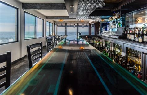 bars in malibu california 8 of the best bars in malibu 171 cbs los angeles