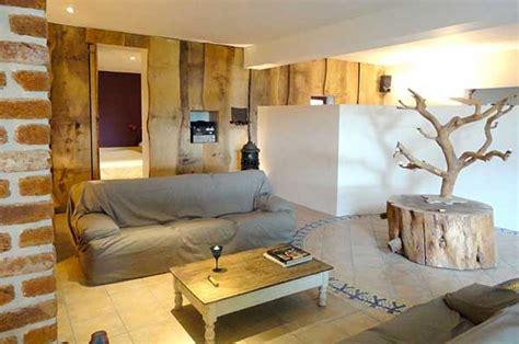 idee per arredare il salone abbinare legno nel salone 20 idee per arredare il salone