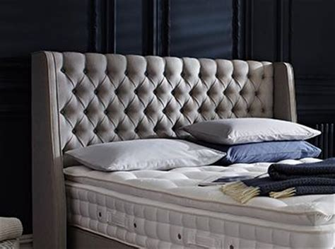 Headboards For Beds by Headboards Wooden Upholstered Amp Metal Furniture Village
