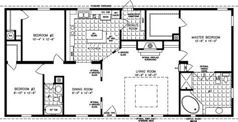 house plans under 1400 sq ft house plans under 1400 square feet mibhouse com