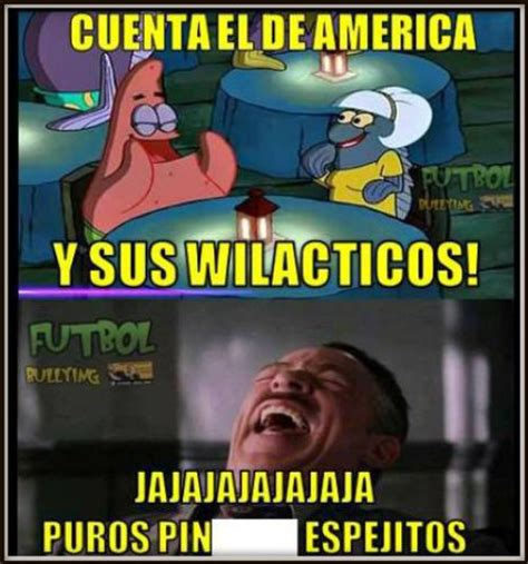 Club America Memes - club america memes bing images