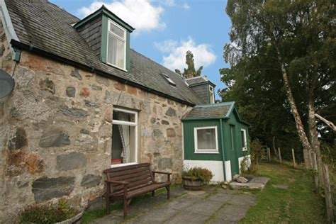 Aviemore Cottages by Cottages In The Cairngorms National Park Self