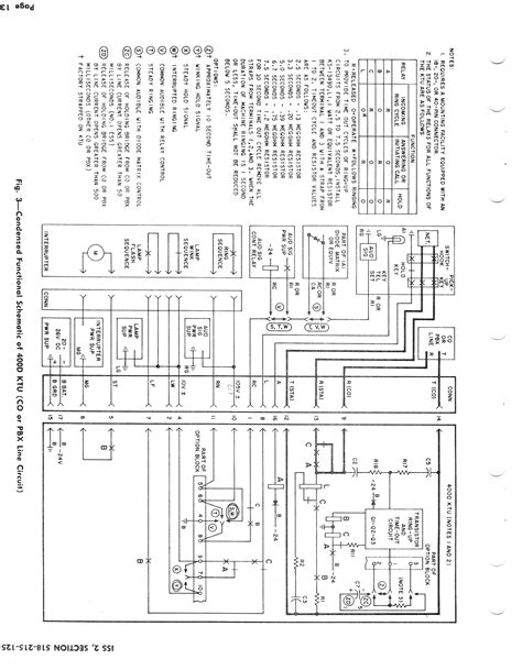 key phone wiring diagram gallery wiring diagram sle