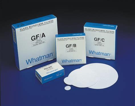 1820 042 Grade Gf A Retention Filter 42 5mm Circle 100 Pcs whatman gf a glass microfibre filter paper camlab uk
