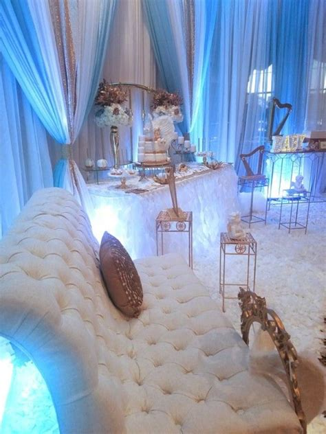 54 best heaven sent baby shower images on heaven shower ideas and baby shower