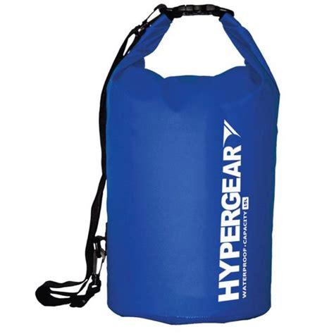 Drybag 15l Baru Peralatan Adventure hypergear adventure bag 15l ptt outdoor